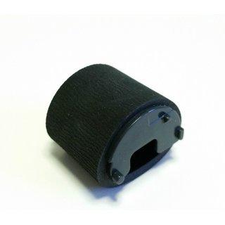 RF0-1008 HP LJ 1000 1200 RL1-0303 Pickup Roller // Einzugsrolle Tray 2